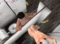 3D GayVilla 2 download game
