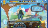 play sexy gay games free