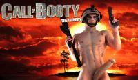 gay sex in video games
