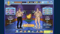 Men Bang gay game