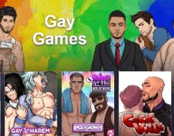 Nutaku gay game free